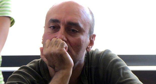 Keçmiş erməni deputat məhv edildi