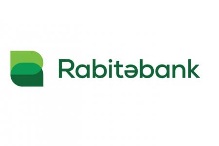 «RabitaBank» da çətin durumdadır... - maliyyə göstəricilərində ciddi geriləmə