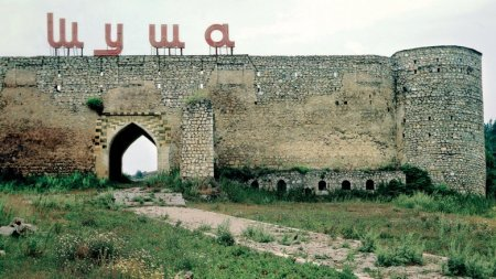 """""""Azərbaycan Ordusu 3 günə cəbhə xəttini yara bilib"""" - ÇOX AZ QALIB..."""