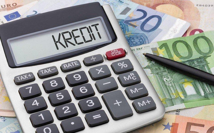 Sahibkarlara 107 milyon manatdan çox kredit ayrılıb
