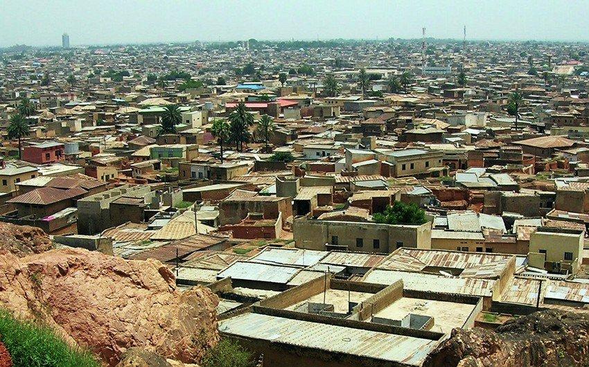 Nigeriyada azı 15 nəfər naməlum xəstəlikdən ölüb