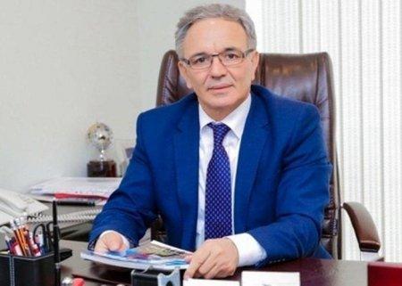 """""""Düşmən hərbçilərimizin yerini müəyyənləşdirə bilər!"""" - DTX haqlıdır!"""