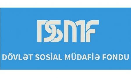 DSMF-dən Prezidentə şikayət olundu -