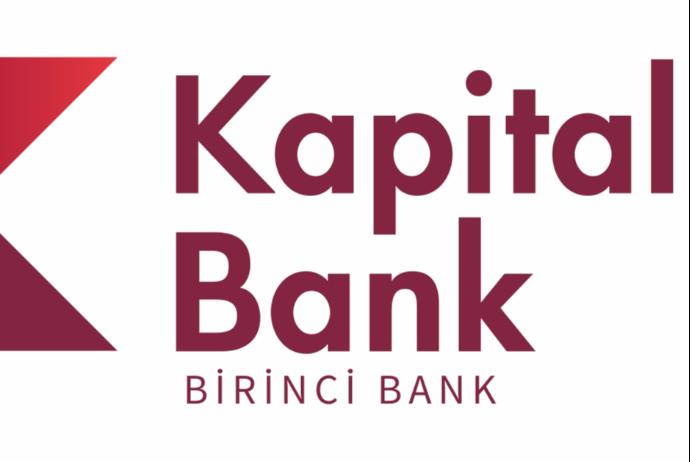 """""""Kapital Bank"""" müştərisinə necə əngəl olur - GİLEY"""