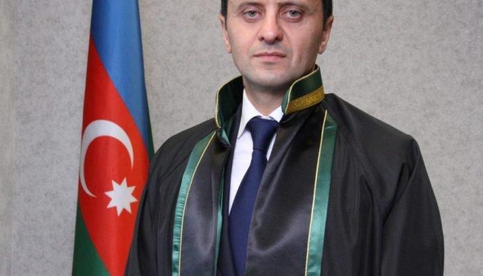 """""""Topçu Vüsal""""ın adıyla pul qazanmaq istəyənin kimliyi bəlli oldu – VƏKİL İMİŞ"""