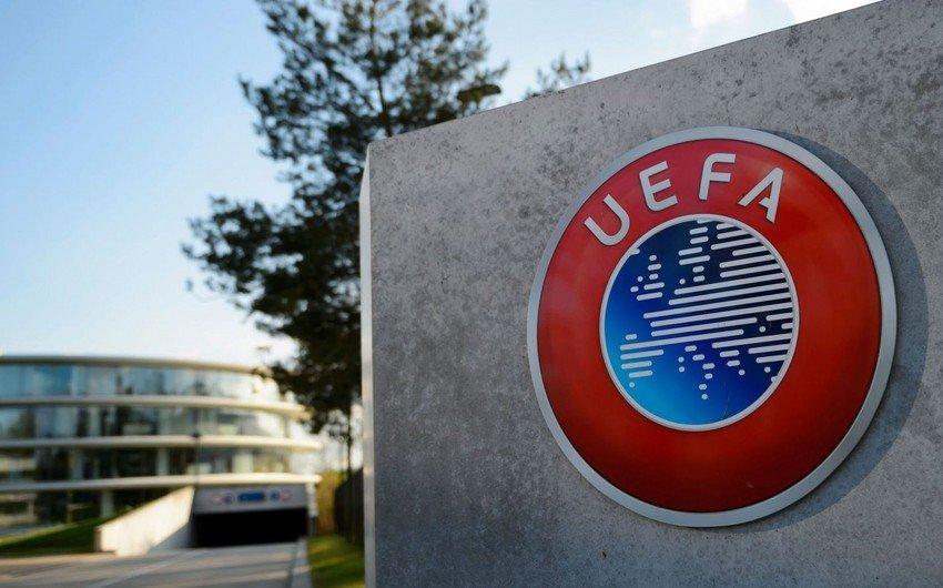 UEFA Azərbaycan çempionunun qatılacağı yarışın yeni formatını təsdiqlədi