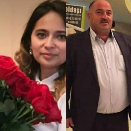 Hacı Zeynalabdin Bələdiyyəsi ilə bağlı iddia - Belə deyirlər...