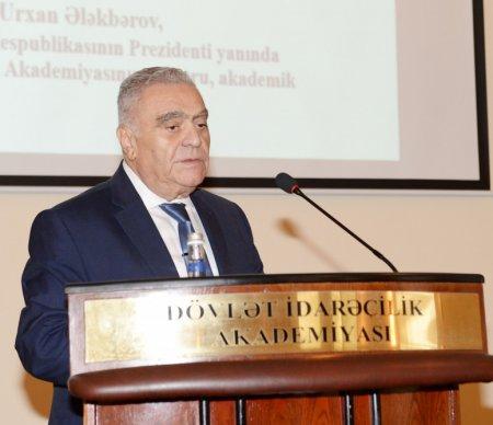 Azərbaycanda Rektorun oğlu rəhmətə getdi