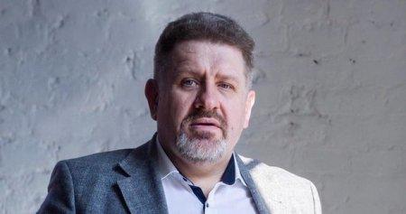 Ukraynanın yeni daxili işlər naziri özünü Avakov kimi aparmayacaq - AÇIQLAMA