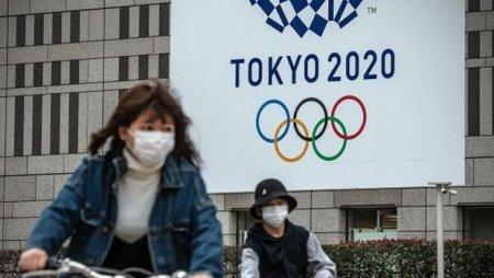 Tokio-2020: Koronavirusa yoluxan taekvondoçu oyunlardan kənarlaşdırıldı