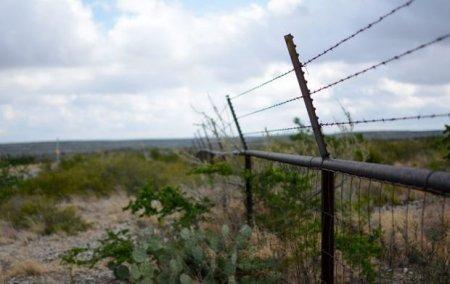 Qırğızıstan-Tacikistan sərhədində atışma baş verib