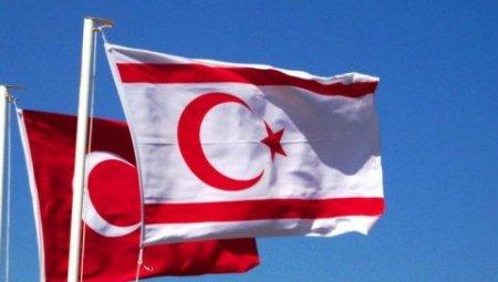 Şimali Kipr Türk Respublikasını dövlət kimi tanınılacaq