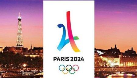 Növbəti Yay Olimpiadasının açılış mərasiminin məkanı açıqlanıb