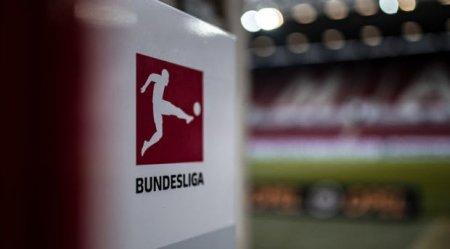 Almaniyada ilin futbolçusu seçilib